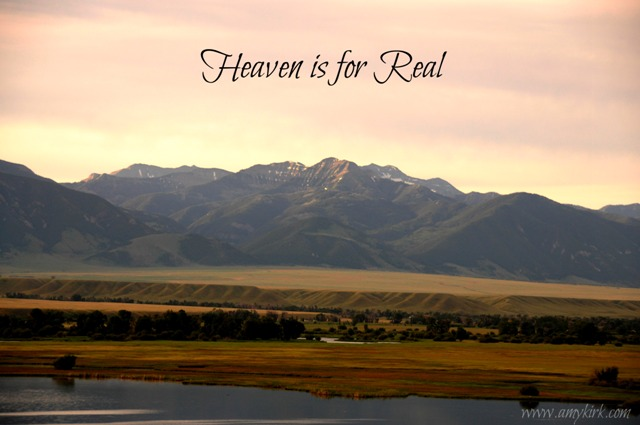 Heaven_resized